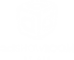 3D SHOWROOM Logo