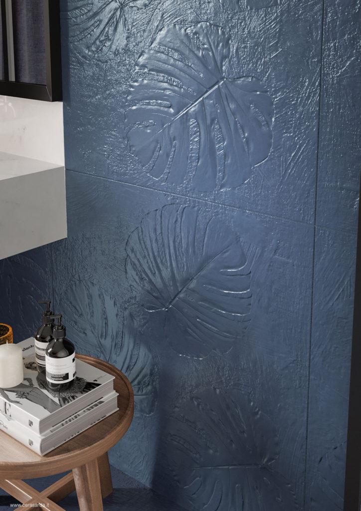 3D SHOWROOM Décoration Carrelage 29 198