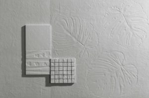 3D SHOWROOM Décoration Carrelage 5 175