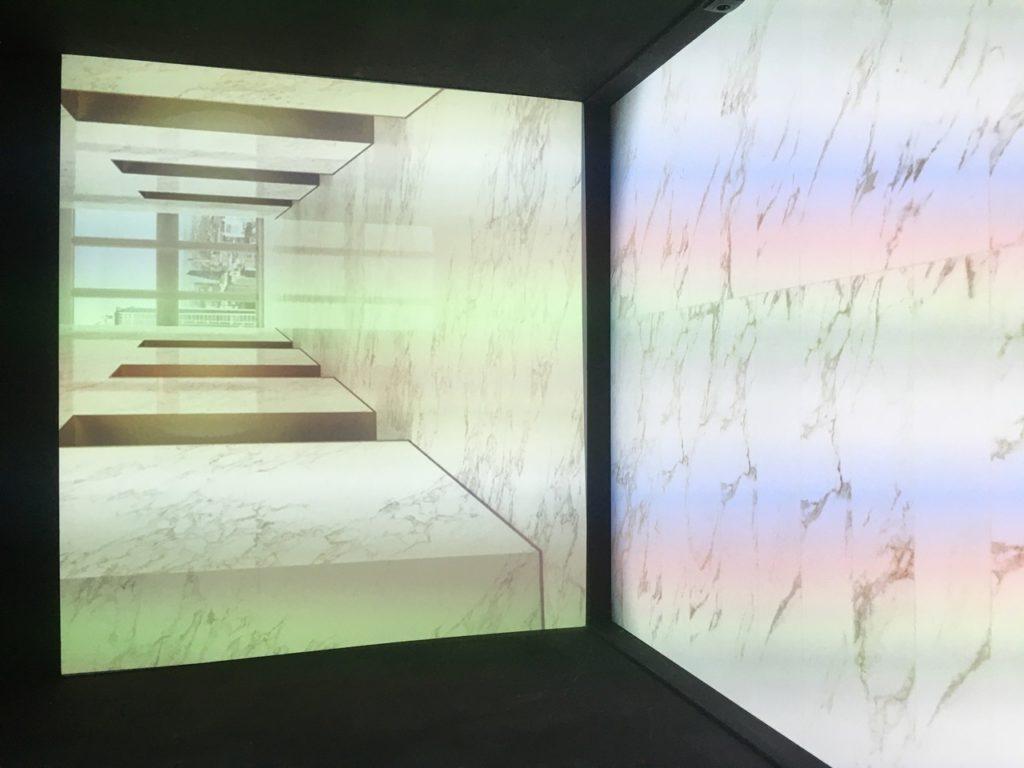 3D SHOWROOM Décoration Carrelage IMG (3) 403
