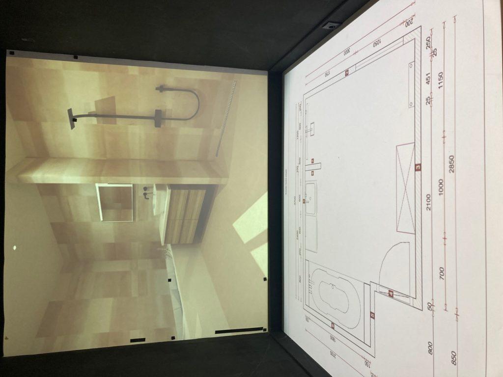 3D SHOWROOM Décoration Carrelage IMG (5) 405