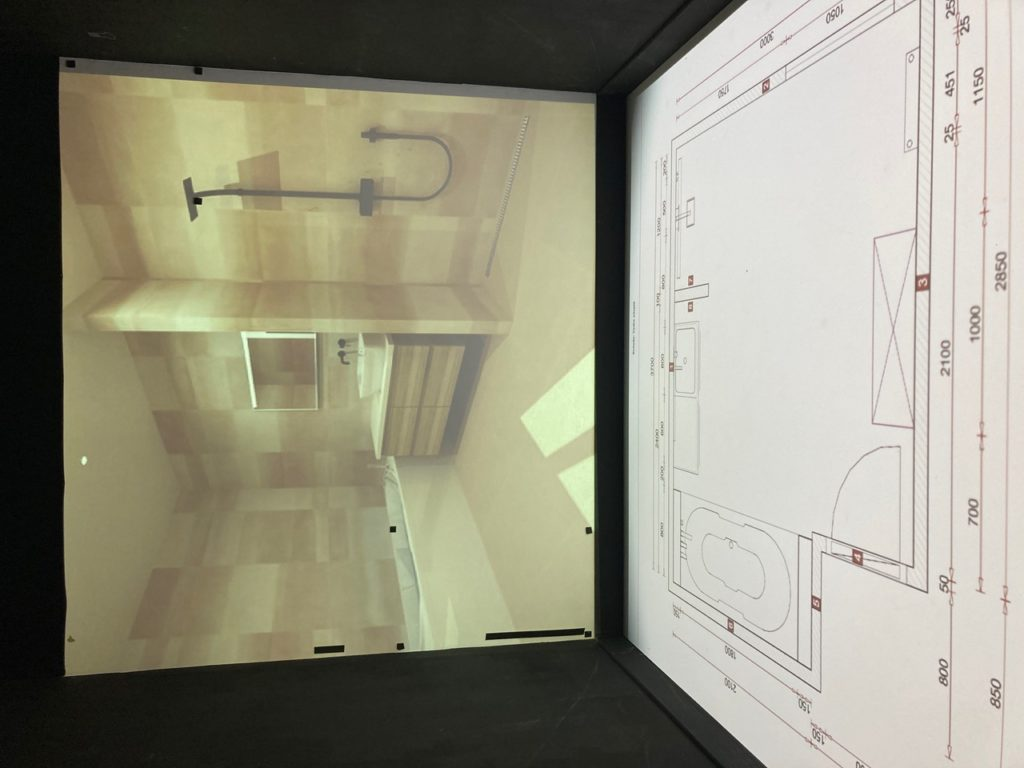 3D SHOWROOM Décoration Carrelage IMG (6) 406