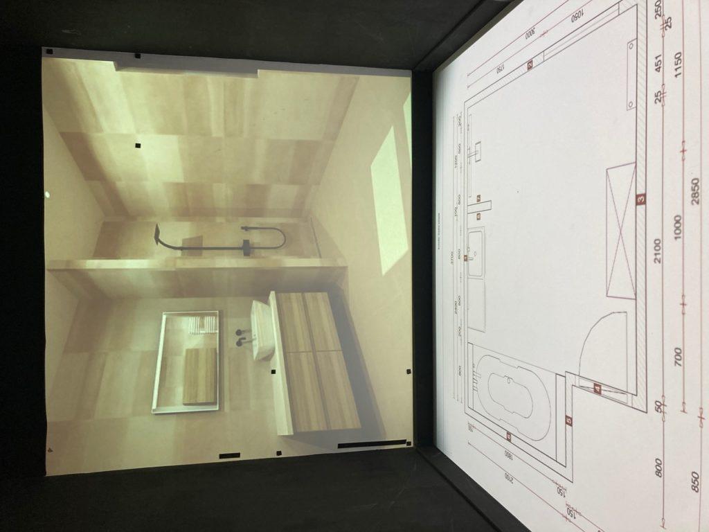 3D SHOWROOM Décoration Carrelage IMG (7) 407