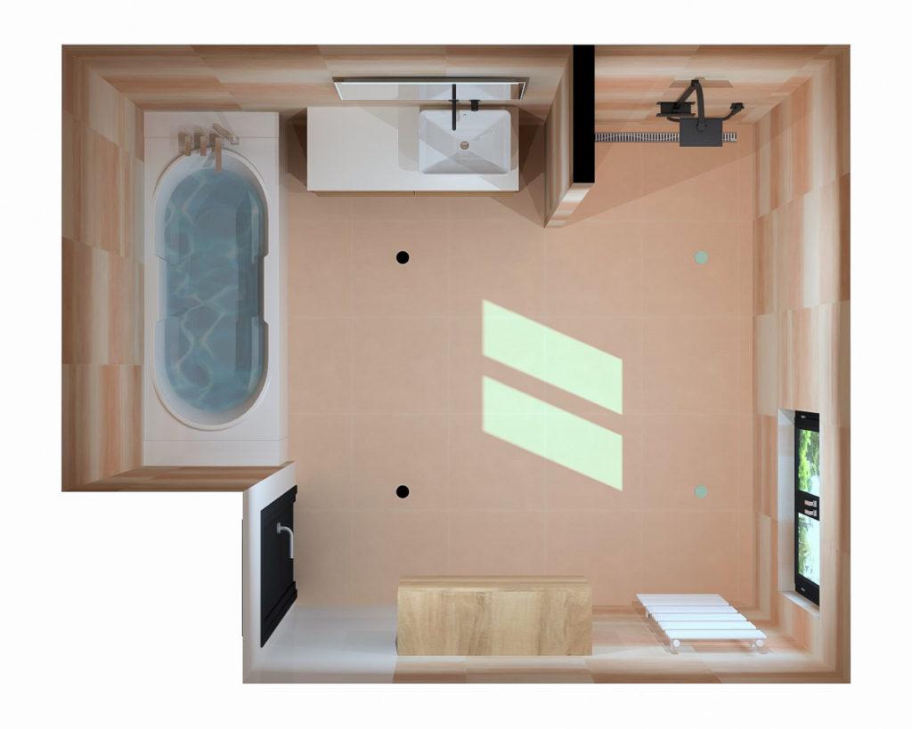 3D SHOWROOM Décoration Carrelage IMG (8) 408