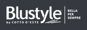 3D SHOWROOM Décoration Carrelage Blustyle 446